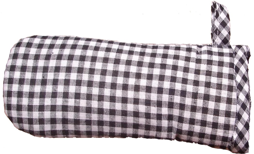 gant-de-protection-poignée-fonte
