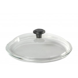 couvercle pyrex bouchon fonte skeppshult