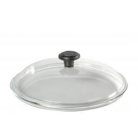 couvercle-pyrex-28-cm