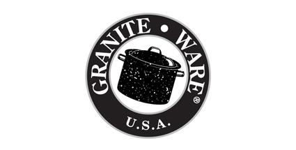 Graniteware USA