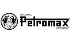 Petromax cuisine